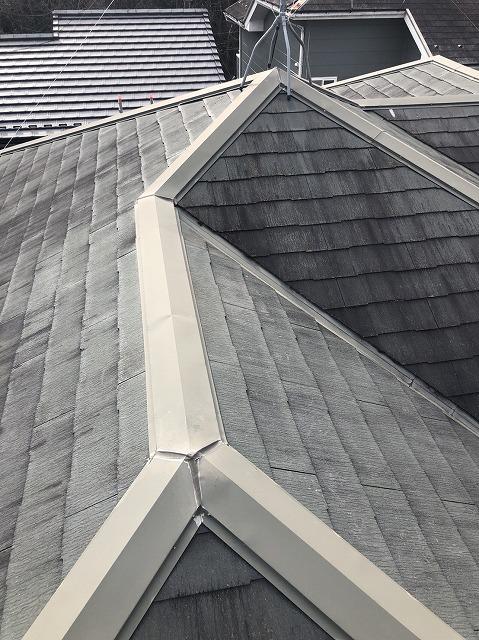 屋根写真1