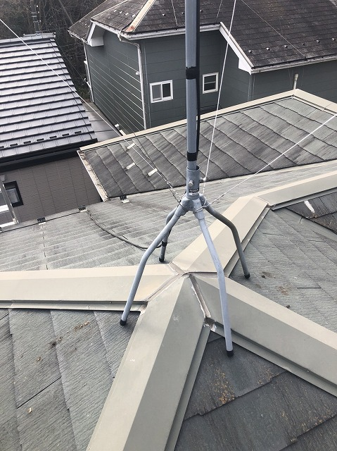 屋根写真2